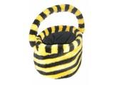 Handbag bee