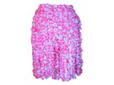 Carnival-costumes:  Hawaii-Skirts