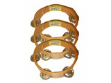 Carnival-accessories:  Tambourin