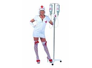 Carnivalcostume: Sexy nurse