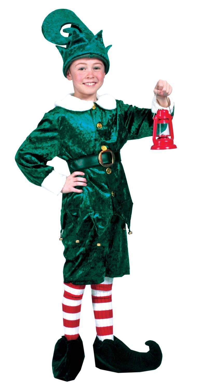 Новогодних костюмов для детей фото и цены