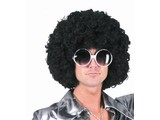 Carnivalaccessories: Afro-wig