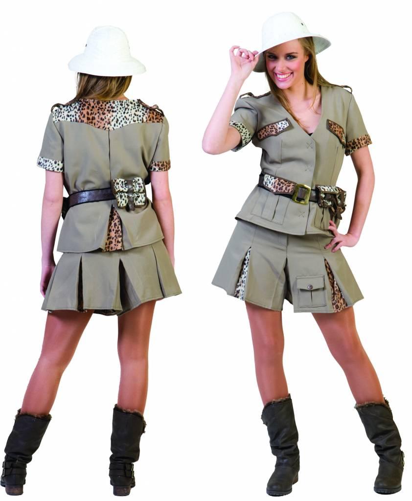 safari outfit ideas images. Black Bedroom Furniture Sets. Home Design Ideas