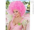 Carnivalaccessoires: Wig fairy