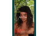Carnival- & Party- accessories: Wig Tarzan