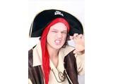 Piratecap