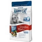 Happy Cat Supreme Adult Voralpen-Rind 10 kg