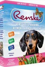 Renske Vers Lam