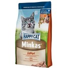 Happy Cat Minkas Gevogelte