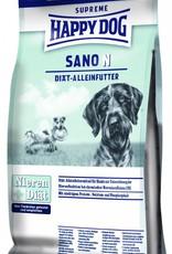 Happy Dog Sano N