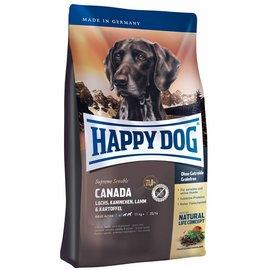 Happy Dog Supreme Sensible Canada
