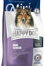 Happy Dog Supreme Mini Senior