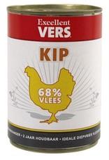 Excellent Vers Kip