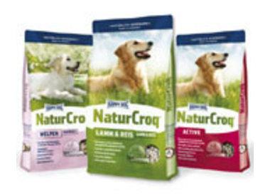 NaturCroq