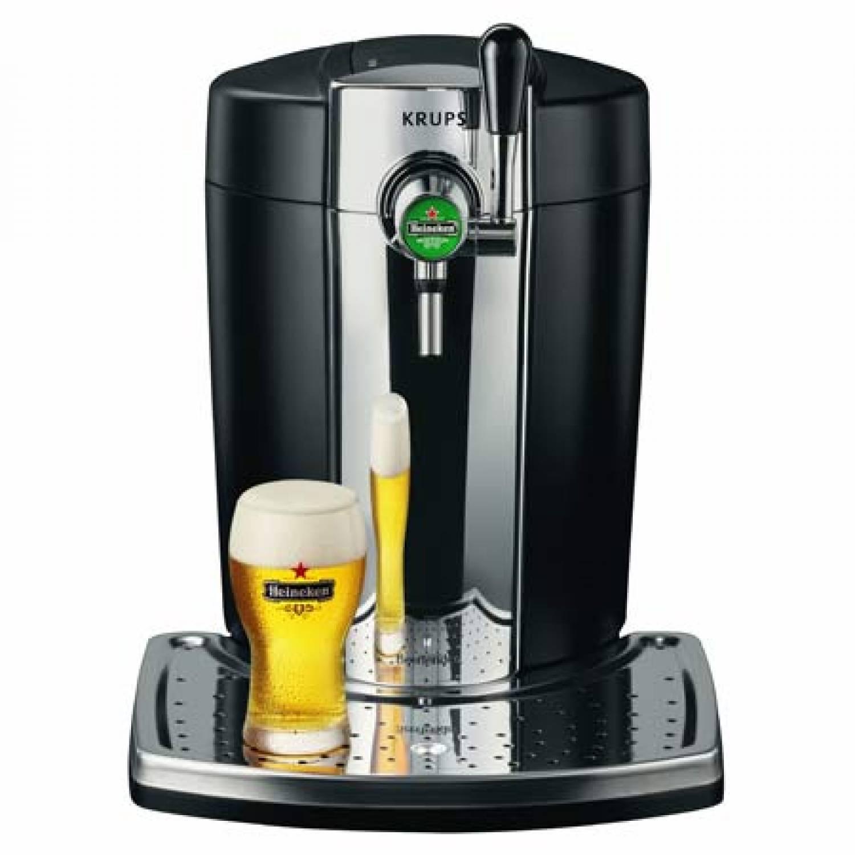 beertender online partyverhuur lexies partyverhuur. Black Bedroom Furniture Sets. Home Design Ideas