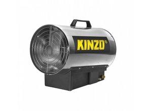 Heater Kinzo