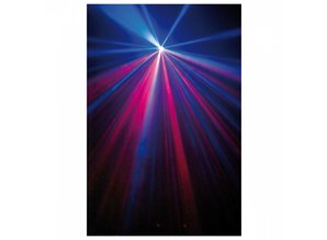 Datamoon LED