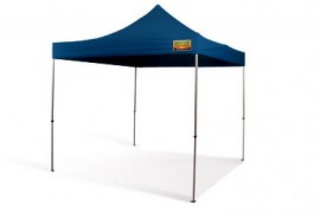 easy up tent online partyverhuur lexies partyverhuur. Black Bedroom Furniture Sets. Home Design Ideas