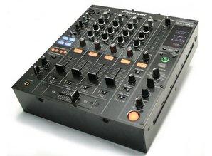 Pioneer Mengpaneel Pioneer DJM 800