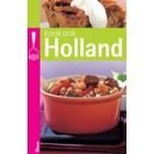Hollands koken