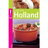 Hollands koken