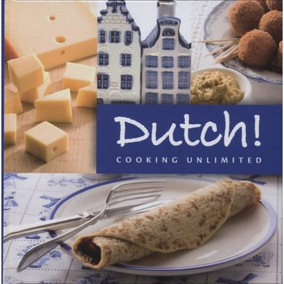 Dutch! Cooking Unlimited
