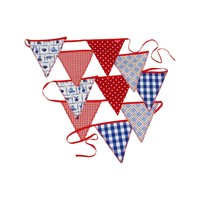 Party Garland Holland - 5m
