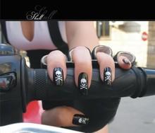 smART nails
