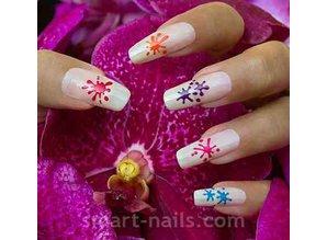 smART nails N45