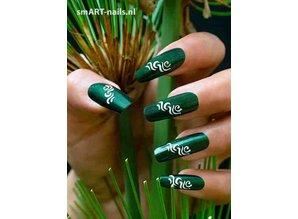 smART nails N49
