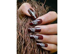 smART nails N52