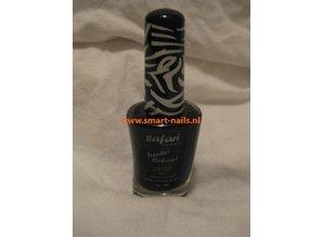 Safari Black