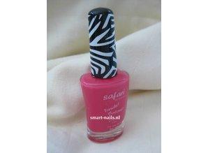Pink no 106