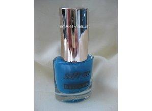 Blue 53