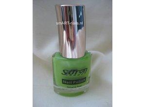 Green 56