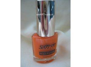 Orange 57