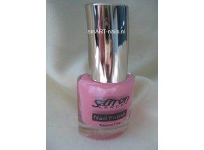 Pink 59