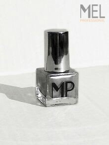 MEL Professional DUO CHROME