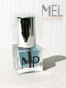 MEL Professional Nail oil Laguna