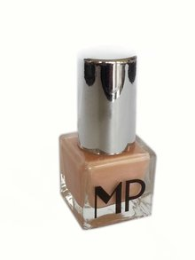 MEL Professional VELOUR Nude