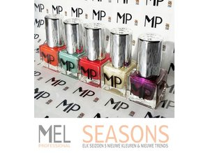 MEL Professional SEASONS