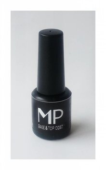 MEL Professional MP Base & Top coat gel