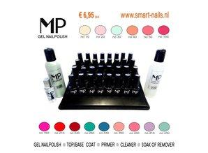 MEL Professional Gellak NR. 390