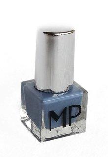 MEL Professional Blauw Shining 80