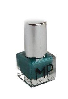 MEL Professional Groen 81