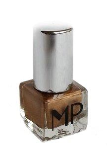 MEL Professional Goud 131