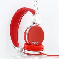WeSC | Banjar | Hoofdtelefoon | Koptelefoon