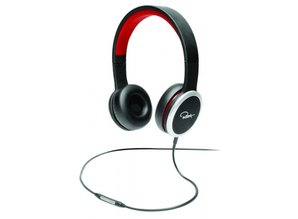 Chambers by RZA rza-street-black-red-hoofdtelefoon