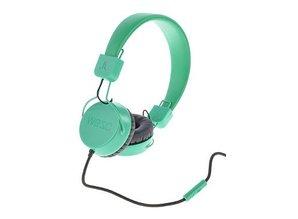 WeSC Piston koptelefoon Blanery Green