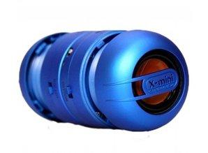 X-mini xmini-max-blue